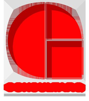 Consultarq Arquitectura Limitada